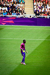 Ousmane Mané Mexico vs Senegal @ London 2012 -3.jpg