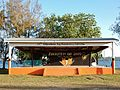 Outdoor Stage with Mural (23343426370).jpg