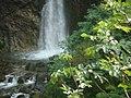 Ovcharchenski Waterfall 027.jpg