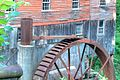 Overshot Wheel, New Hope Mills.jpg