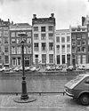 overzicht - amsterdam - 20017291 - rce