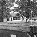 Overzicht voorzijde - 's-Graveland - 20084588 - RCE.jpg