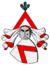 Owstin-Wappen.png