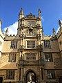Oxford, UK - panoramio (80).jpg