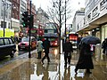 Oxford Street in the Rain - geograph.org.uk - 336737.jpg