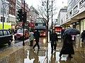 Oxford Street in the Rain - geograph.org.uk - 336737.jpg