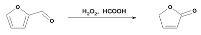 Oxidation of furfural to furanone corrected.png