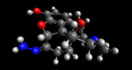 Oxymorphazone BS.png