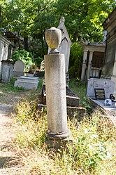 Tomb of Estave