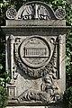 Père-Lachaise - Division 11 - Alexandre Théodore Brongniart 02.jpg