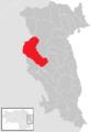 Pöllau im Bezirk HF.png