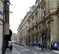 P1050276 Paris Ier rue Perrault rwk.JPG