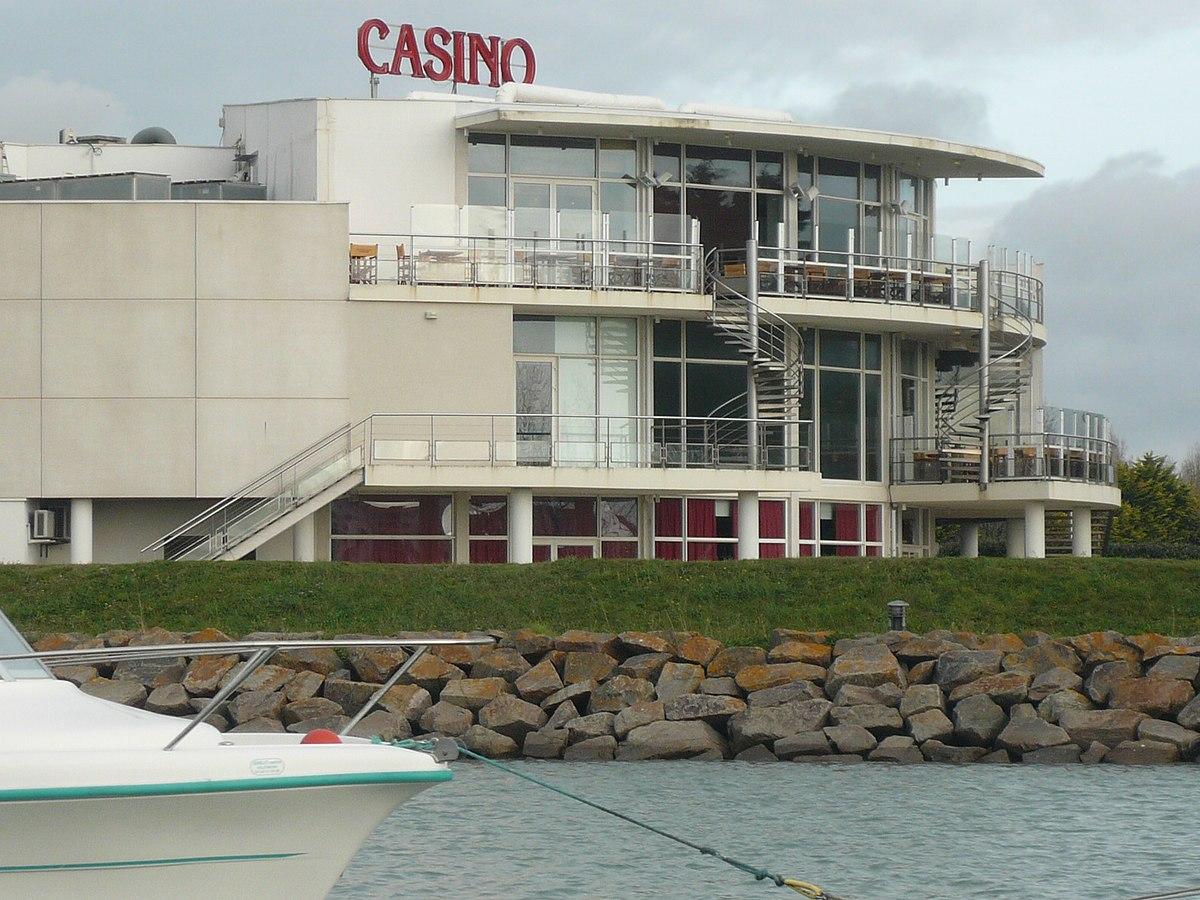 ou est le pachislo a huuuge casino