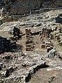 P1080346 Ruínas en Conimbriga (Condeixa-a-Nova).jpg