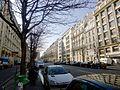 P1080455 Paris VIII avenue Hoche rwk.JPG