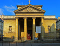 P1100652 Paris III église St-Denis-du-St-Sacrement rwk.jpg
