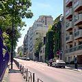 P1110710 Paris XIV rue Nansouty rwk.JPG