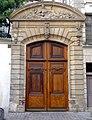 P1130178 Paris V rue Saint-Julien-le-pauvre n°14 rwk.JPG