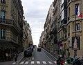 P1150758 Paris XVI rue Copernic rwk.jpg