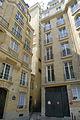 P1180765 Paris XVI rue des Eaux rwk.jpg