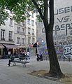 P1210382 Paris IV rue du Cloitre-Saint-Merri rwk.jpg