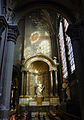 P1240318 Paris VI eglise St-Germain transept sud rwk.jpg