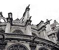 P1260898 Paris Ier St-Eustache exterieur detail rwk.jpg