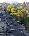 P1280814 Paris V quai Tournelle rwk.jpg