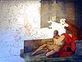 P1290256 Arles musee Reattu Reattu mort alcebiade rwk.jpg