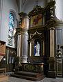 P1320217 Paris IV eglise St-Gervais-St-Protais autel transept rwk.jpg