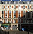 P1330619 Paris XII rue de Charenton N59 rwk.jpg