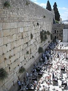 Historia de los judíos en la Tierra de Israel - Wikipedia ...