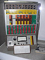 PACE-TR-10 1.jpg