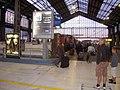 PARIS AUSTERLITZ (3919190535).jpg