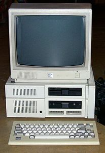 PCjr expanded cropped.jpg