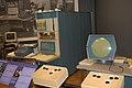 PDP 1 (2102309789).jpg