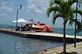 PF-Moorea-anleger-tenderboot.jpg