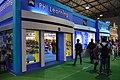 PHI Learning Stall - 40th International Kolkata Book Fair - Milan Mela Complex - Kolkata 2016-02-04 0904.JPG