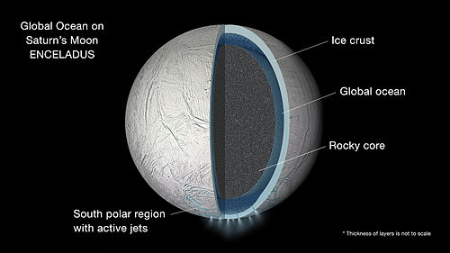 15 September: Global ocean found in Saturn's moon, Enceladus. PIA19656-SaturnMoon-Enceladus-Ocean-ArtConcept-20150915.jpg