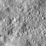 PIA20964-Ceres-DwarfPlanet-Dawn-4thMapOrbit-LAMO-image202-20160612.jpg