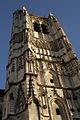 PM 064876 F Auxerre.jpg