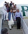 PM Nawaz and CM Shehbaz (30287718142).jpg