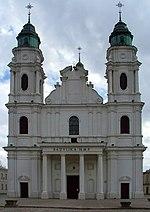 POL Church of St. Mary in Chełm (2).JPG