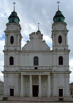 POL Church of St. Mary in Chełm (2).JPG