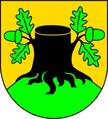 POL gmina Szypliszki COA.png