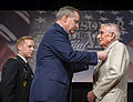 POW Medal presentation 140430-F-FC975-109.jpg
