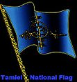 PRINCESS TAMIEL NATIONAL FLAG.jpg