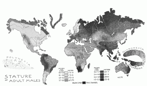 PSM V51 D026 Global male stature distribution.png