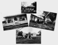 PSM V67 D241 Four types of country houses on the central american plateau.png