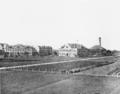 PSM V68 D093 Tulane university 1905.png
